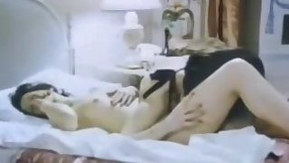 Best adult scene Lesbian newest only for you